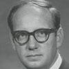 Dr. David L. Kelly, Jr.