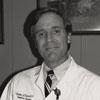 Dr. Charles S. Turner