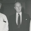 McHenry, Critchley, and Toole