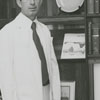 Dr. Anthony George Gristina