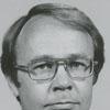 Dr. Robert J. Cowan