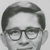 Dr. Richard L. Witcofski