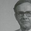 Dr. Henry Shelton Miller, Jr.