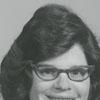 Dr. Sara H. Sinal