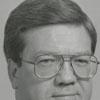 Dr. Eugene Adcock III