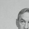 Dr. Ernest Harshaw Yount, Jr.