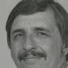Dr. Ronald B. Mack
