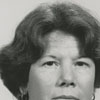 Dr. Patricia L. Adams