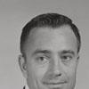 Dr. Blucher Ehringhaus Taylor