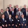 Class of 1958 Reunion