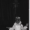 Amos Cottage Christmas Pageant