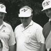 Golf Tourney Raises $10,000