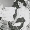 Hospital Linens