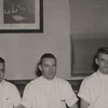 Medical Students, 1951