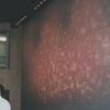 Video Wall at Brenner Children's Hospital