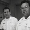 Forsyth County EMS