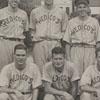 Bowman Gray Softball