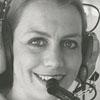 Susan Butler, RN