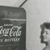 Trek to the Coke Machine