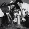 Hubbard Tank Whirlpool Therapy