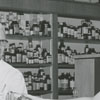 Mr. Ernest W. Rollins