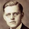 Robert B. Lawson, M.D.