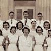 Baptist Hospital Student Union