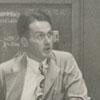 Dr. John R. Williams