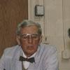 Dr. Walter Bo