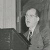 Dr. Howard M. Starling