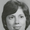 "Dr. M. Gwendolyn ""Gwendie"" Camp"