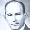 Doctor Robert L. McMillan