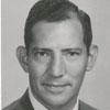 Dr. Frank R. Lock