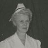 Miss Edna Heinzerling