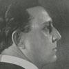 Thurman D. Kitchin