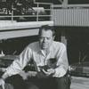 Mr. George Jones...Builder, Fixer
