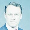 Mr. E. Lawrence Davis III