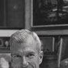 Mr. Gordon Hanes