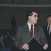 Governor James Grubbs Martin
