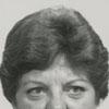 Dr. June G. May