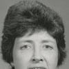 Kathy Millward