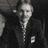 John Moser