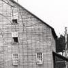 """""""Salem Mill"""""""