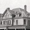 William Blair House
