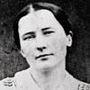 Phoebe Elizabeth Nading Boner