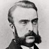 Carl Bahnson