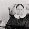 Anna Paulina Schober Herman