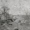 Richmond and Danville Railroad