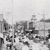 Trade Street, Winston