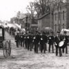 """Burial Procession Apr 1894"""